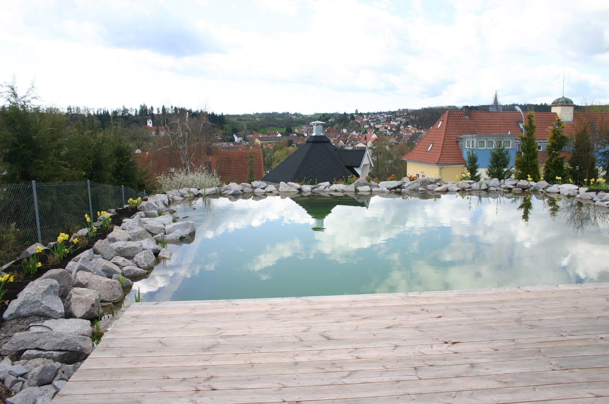 Wasser und Wasserflächen3