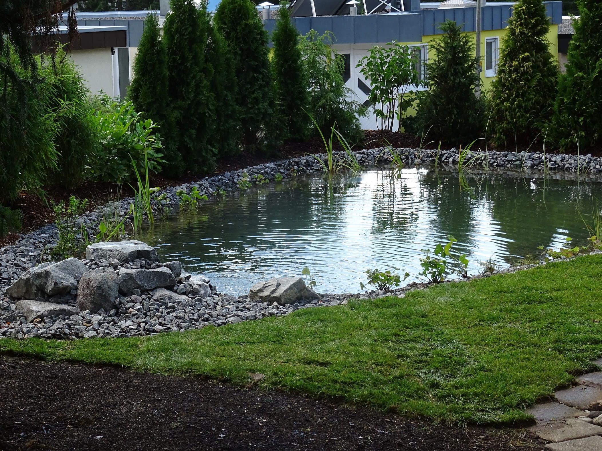 Wasser und Wasserflächen5